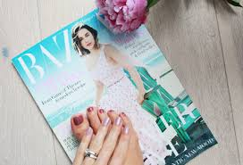 stunning summer nails at london grace in clapham tess montgomery