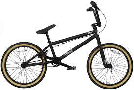bikes bmx back rim bmx frames for sale 26 bmx bikes 20 bmx rear