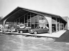 dealership usa 227 best car dealerships images on car dealerships