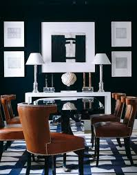 Black And White Dining Room Chairs 332 Best Dining Images On Pinterest Dining Chairs Dining Room