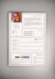 Envelope For Resume 7 Tips For Designing The Perfect Resume Creative Market Blog