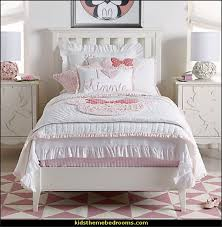 Newsprint Comforter Decorating Theme Bedrooms Maries Manor Mickey Mouse Bedroom