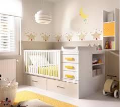 comment am ager la chambre de b comment bien aménager une chambre pour un nouveau né