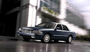 2007 mercury grand marquis ls premium autoguide com news