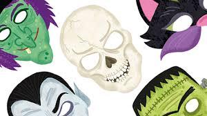 masks for kids free children s masks food community