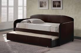 Twin Trundle Bed Ikea Daybed Fun Trundle Trundle Bed Ikea Daybeds Full Size Riser Bed