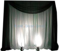 professional wedding backdrop kit wedding backdrops search back drops deco