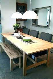 long narrow rustic dining table long rustic dining table long thin dining table long narrow dining