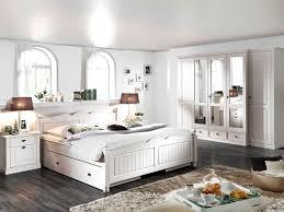 Schlafzimmerm El Weis Schlafzimmer Weiß Komplett Rheumri Com
