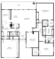 greater palm springs condos apartments for sale real estate floor plan for a canyon estate condo