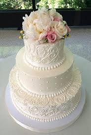 wedding cake simple wedding cakes wedding cakes white wedding