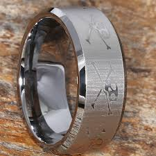 mens metal rings images Jolly roger mens skull rings forever metals jpg