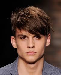 haircuts for boys long on top boy haircut long on top boys haircuts short sides long top