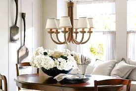 Pottery Barn Celeste Chandelier Pottery Barn Edison Chandelier Diy Pottery Barn Edison Chandelier