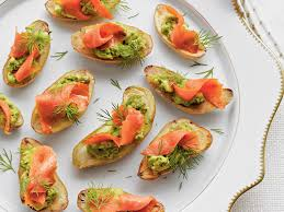easy appetizer recipes portable ideas myrecipes