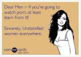 Men Meme - funny ecards dear men funny memes