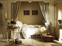 exquisite french decorating ideas 22 elegant and beautiful french