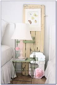 shabby chic bedroom wall lights bedroom home design ideas