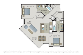 floor plans the huxley
