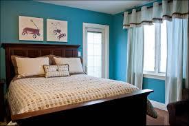 Nursery Decor Blog by Modern Home Decor Blog Tags 127 Lovely Interior Design Blogs 168