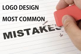logo design most common mistakes to avoid branding agency