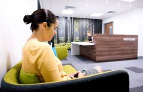 Counselling Studies And Skills Derby Advanced Counselling And Psychotherapy Studies Of