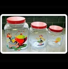 vintage glass canisters kitchen 290 best antique bottles jars images on vintage jars