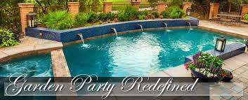 design pool custom swimming pool design and luxury pools