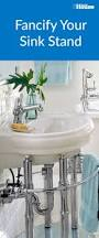 130 best bathroom ideas images on pinterest bathroom ideas