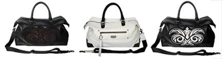 horaires maroquinerie bagagerie abrege maroquinerie sac à le sac pour homme fashion spider