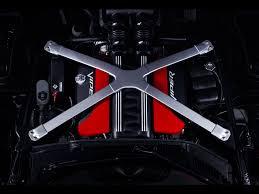 Dodge Viper Engine - 2013 dodge srt viper engine compartment 2 1920x1440 wallpaper