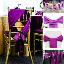 bows for chairs online get cheap decorative chair aliexpress alibaba
