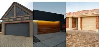 rollup garage door residential martins garage doors images doors design ideas