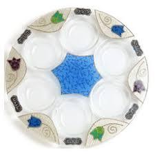 seder plates for sale seder plates for sale