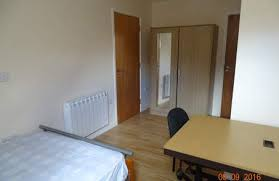 2 Bedroom Student Accommodation Nottingham Nottingham Student Accommodation U0026 Housing Student Mundial