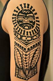 138 best henna jauga inspiration men u0026 misc images on pinterest