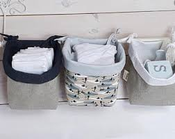 nursery storage etsy