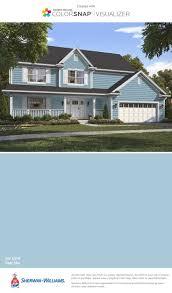 741 best paint colors images on pinterest colors exterior house
