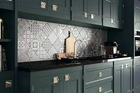 ceramic tile patterns for kitchen backsplash backsplash tile designs patterns cashadvancefor me