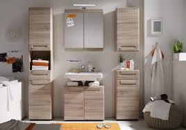 meuble cuisine evier integre meuble cuisine evier integre tiroir sousvier finition standard