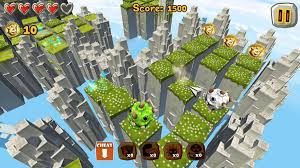 28 house design games mobile designing homes games home and house design games mobile level design for a mobile game further form