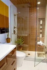 bathroom wall ideas decor bathroom theme ideas for apartments bathroom theme ideas