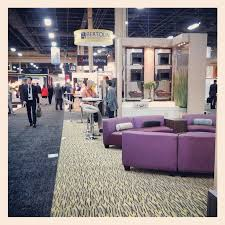 Hospitality Bedroom Furniture by 95 Best Tradeshows Images On Pinterest Hospitality Design