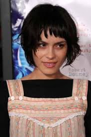 razor cut hairstyles gallery picture gallery of short razor cut hairstyles bellatory