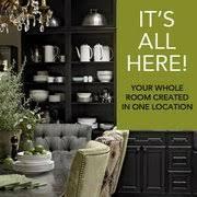 Indy Home Design Center Home Decor 8450 Westfield Blvd