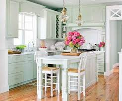 Vintage Kitchen Decorating Ideas Vintage Kitchen Decor 8 Enjoyable Inspiration Ideas Modern Ideas
