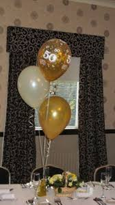wedding balloon arches uk 50 best centerpieces images on balloon decorations