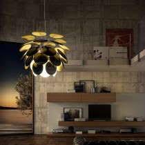 hängeleuchten wohnzimmer das wohnzimmer inszenieren gestalten mit licht lightmag