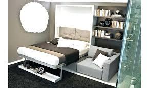 canapé lit armoire lit canape escamotable ikea alondra info