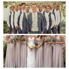 groomsmen attire the 25 best groomsman attire ideas on groom attire